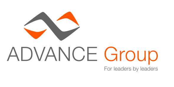 Advancegroup.blog